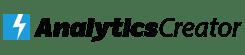 Logo AnalyticsCreator