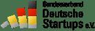 Logo_deutsch_png