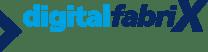 Logo der akdb.digitalfabriX GmbH