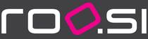 Logo roosi GmbH - Data Intelligence Consultancy